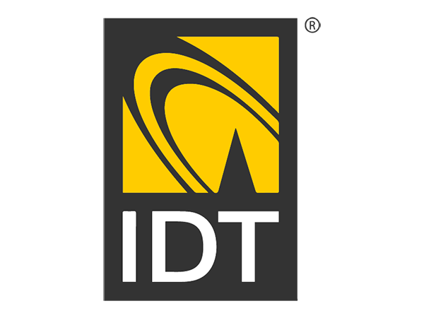 IDT Pearl of Africa