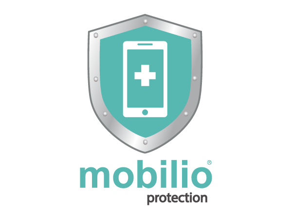 Mobilio Protection